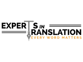 Experts In Translation
