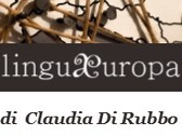 Linguaeuropa di Claudia Di Rubbo