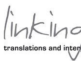 I.B. Linkings Translation and Interpreting Agency