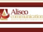 Aliseo Communication