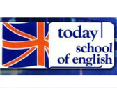 Today School Of English
