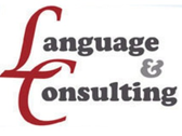 Language & Consulting Brescia