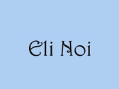 Eli Noi Sales And Market Research Consultancy