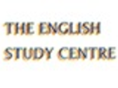 The English Study Centre