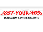 Just-Your-Web Di Fichera Alessandro