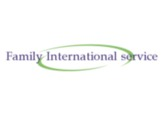 Family International service