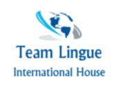 Team Lingue srl International House
