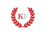 KerFa international