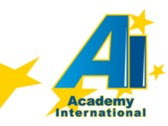 Logo Academy International Srl
