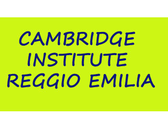 Cambridge Institute Reggio Emilia