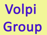 Volpi Group