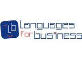 Languages For Business