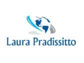 Laura Pradissitto