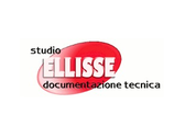 Studio Ellisse