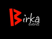 BIRKA EVENTS