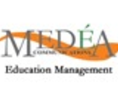 Medea Communications