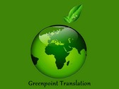 Greenpoint Translation