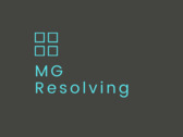 MG Resolving