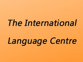 The International Language Centre