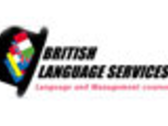 BRITISH LANGUAGE CENTRE