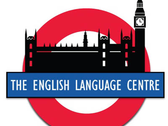 The English Language Centre