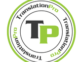 TranslationPro