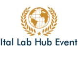 Ital Lab Hub Event