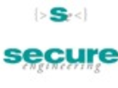 Secure Engineering