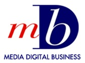 Media Digital Business Srl