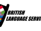 Logo BRITISH LANGUAGE SERVICES
