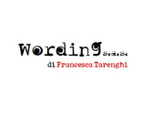 Wording sas di Francesca Tarenghi