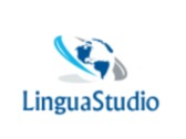 LinguaStudio