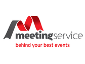 Meeting Service