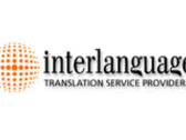 interlanguage s.r.l.