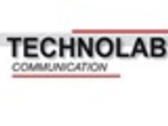 Technolab Communication
