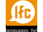 LANGUAGES FOR COMMUNICATION