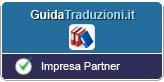 Bollino di Impresa Partner